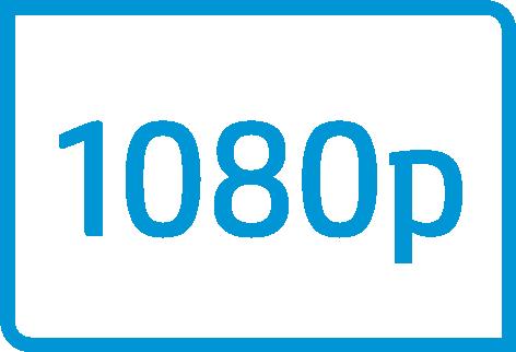 FHD IPS-Display