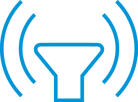 HP Audio Boost