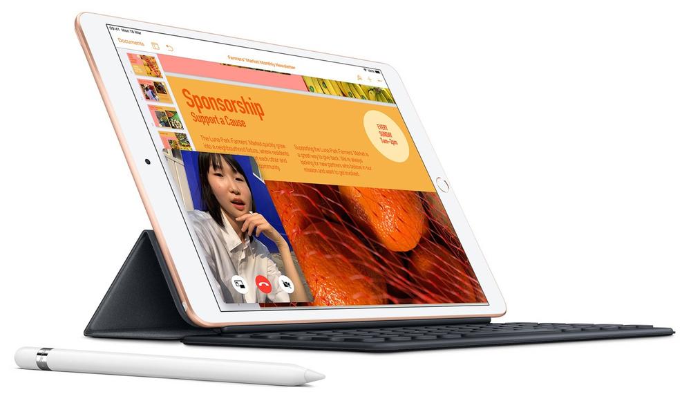 Uygulamalar. Dileyin iPad'inizden ne dilerseniz.