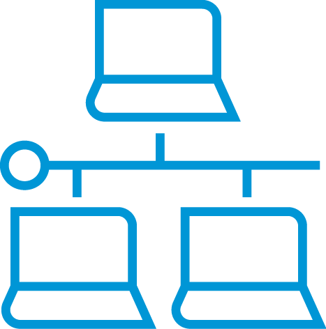 Ethernet bağlantı
