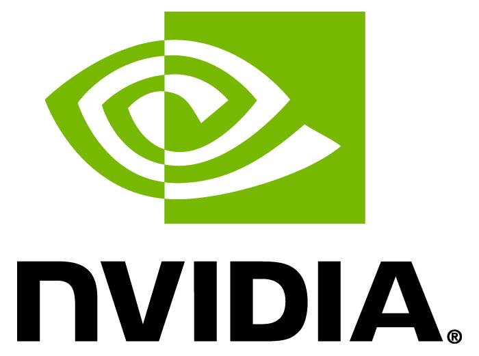 HP Wide Vision HD Kamera