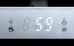 Mikro LED ekran