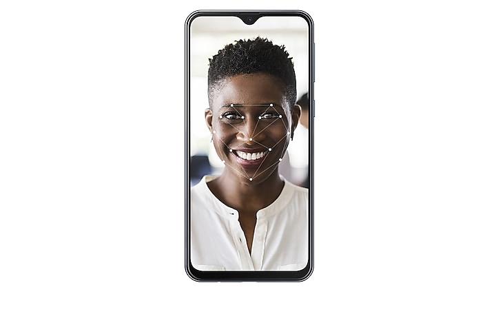 Kullanışlı mobil güvenlik
