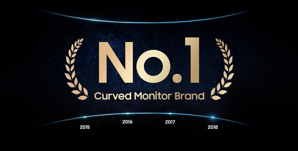 Il meglio delle curve