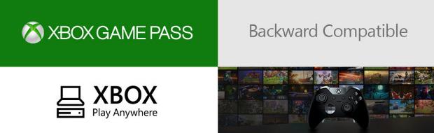 Hemen oynamaya başlamak için 100'den fazla oyuna sınırsız erişim gibi özel teklifler edinin