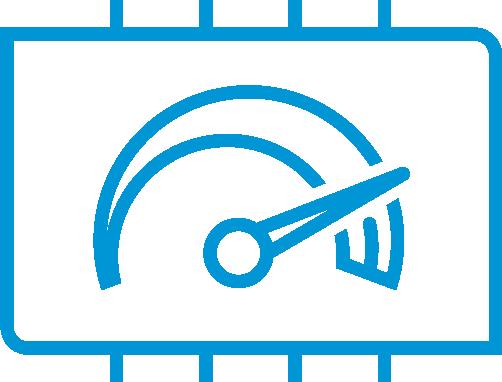 Intel® HD grafik kartı