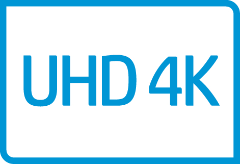 4K-IPS-Display mit Touch-Funktion
