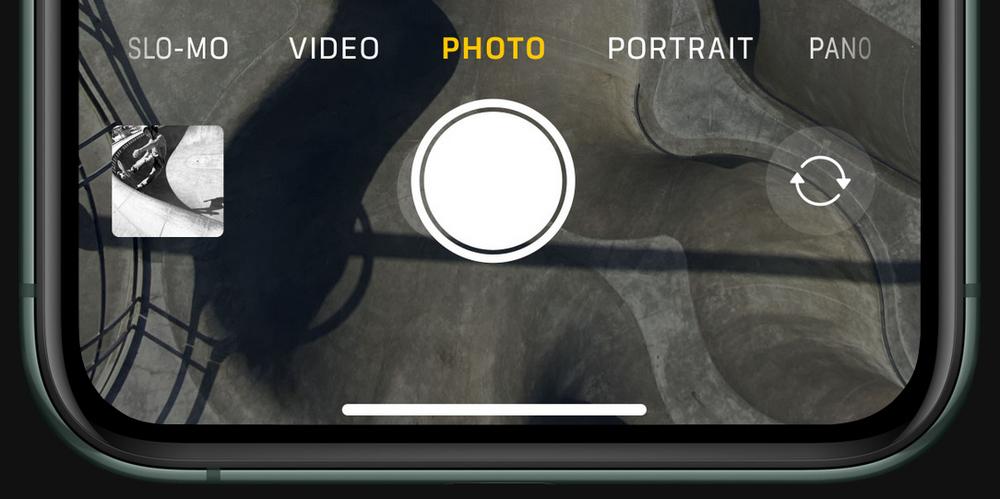 Fotoğraftan videoya anında geçiş yapın, hiçbir anı kaçırmayın.