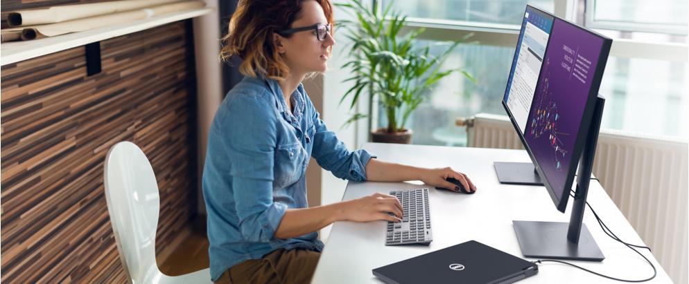 Funzionalità per il supporto della produttività