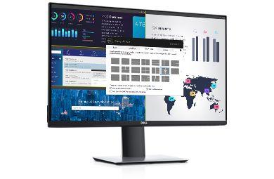 Ottimizzazione e organizzazione con Dell Display Manager
