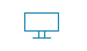 Servizio di sostituzione Premium per i monitor