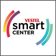 Vestel Smart Center
