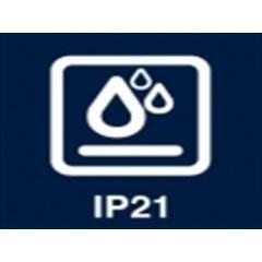 PROTEZIONE IP21