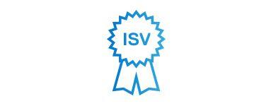 Certificazione ISV (Independent Software Vendor)