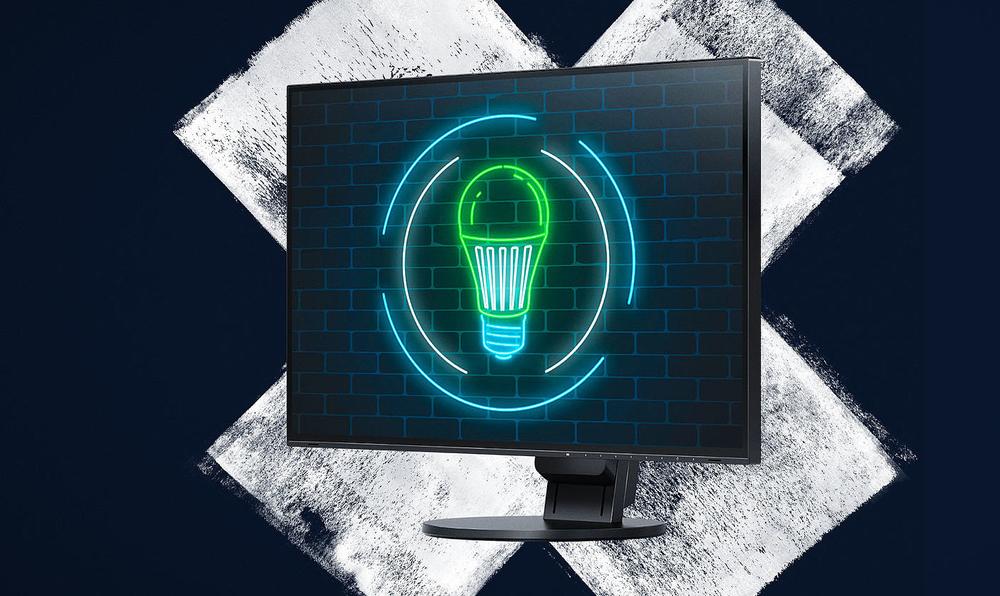 Risparmiare il 30 % di energia conviene - con EcoView-Optimizer
