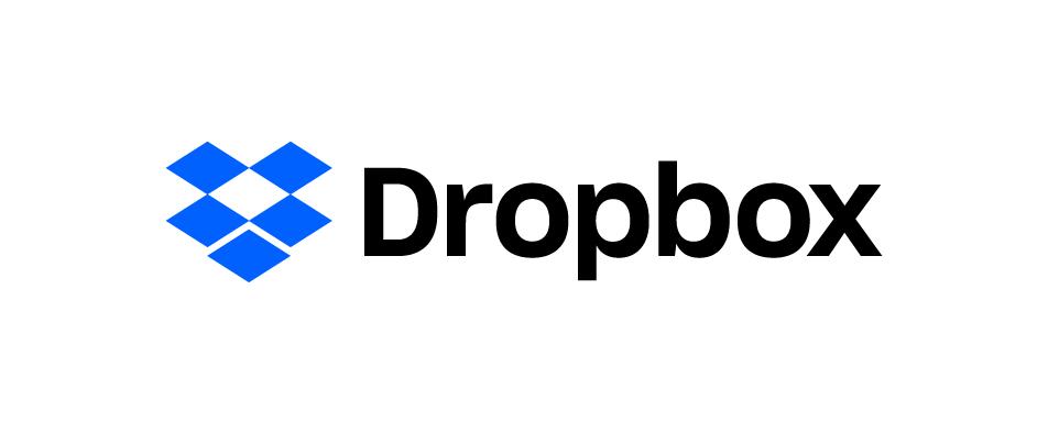 Archiviazione cloud Dropbox