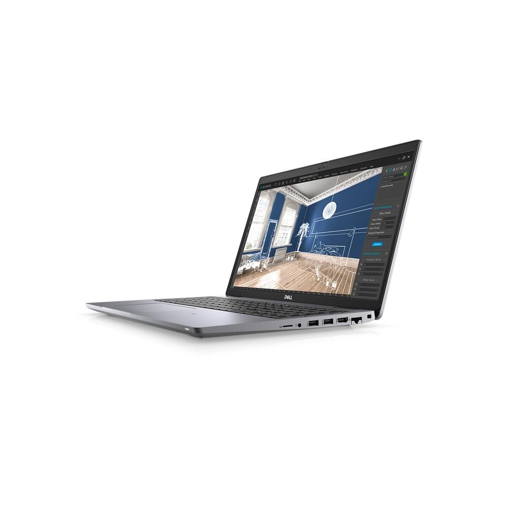 Scopri un nuovo modo di lavorare con Dell Technologies Unified Workspace.