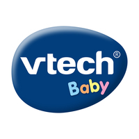 VTech Baby 80-141605 learning toy (80-141605)