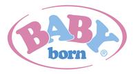 BABY born 820698 nina (820698)