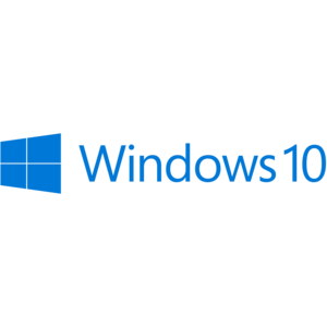9350-TS50WP82N feature logo
