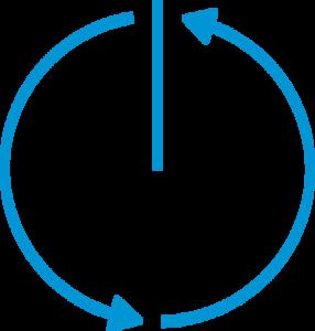 CF379A feature logo