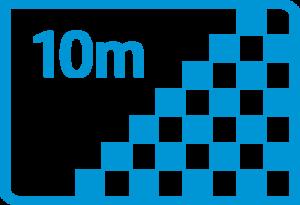 23ET83V feature logo