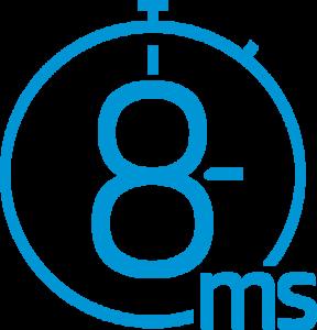 C3Z94AA#ABB?ES feature logo