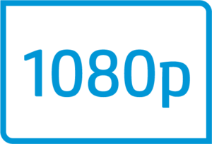 NZ890EA feature logo