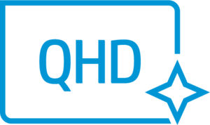 QH987EA feature logo