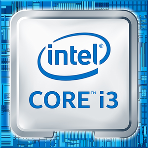 CM8068403376809 feature logo