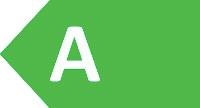 X59264MK10 feature logo