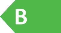 RO 8252 feature logo