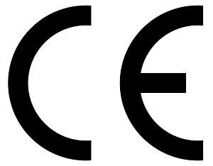 A320TCHNE feature logo