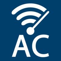 Intel® Kablosuz-AC Teknolojisi