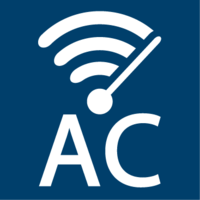 20EN001SUS feature logo