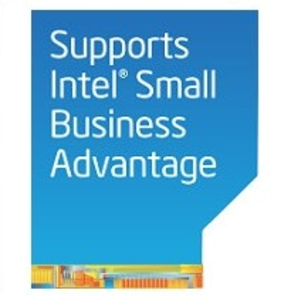 Intel Small-Business-Advantage Intel SBA