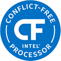 Intel© Conflict Free Processor - Lenovo | Enter Computers