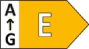 HT225HPB feature logo