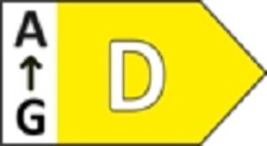 DELL-P2418HZM feature logo