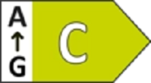 HP246PJB feature logo