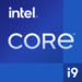 Intel Core i9 11900K, 8 Core, 16 Thread, 3,5GHz, 125W