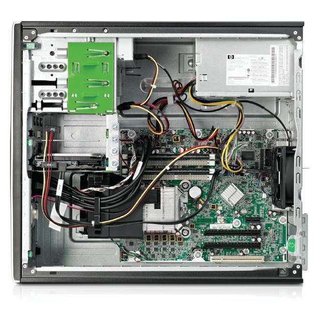GAMER HP 6300 Pro Tower i7-3770S 8Gb 500Gb DVD W7Pro GTX1050_2Gb - ECOPCHP6300T_5_GTX1050_2