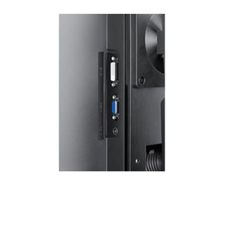 """Samsung S19A450BW 19"""" Nero monitor piatto per PC"""