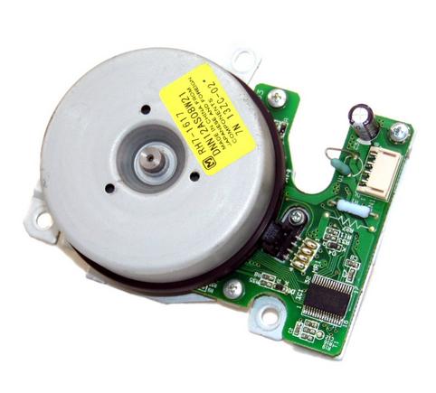 HP RH7-1617-020CN Stampante Laser/LED Motore parte di ricambio per la stampa