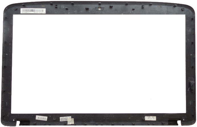 Toshiba H000002310 Castone ricambio per notebook