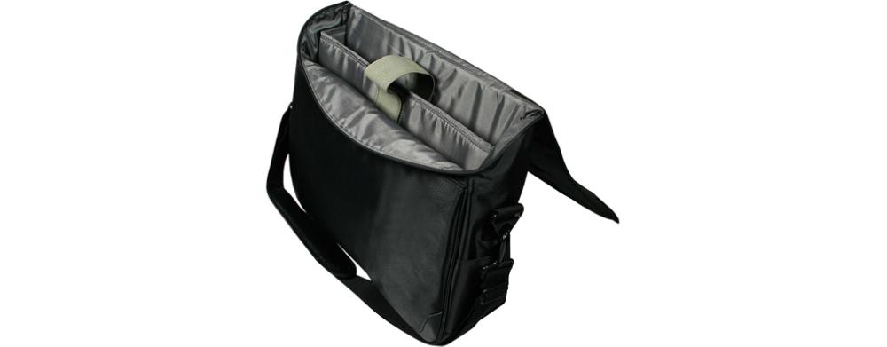 Sony MESSENGERBAG borsa, valigia e attrezzatura da viaggio