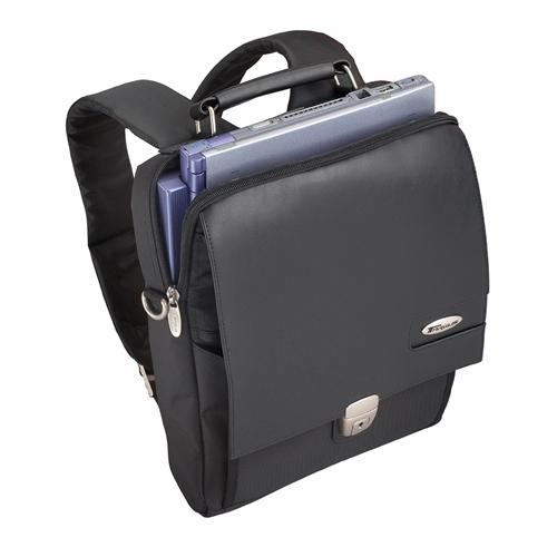 Targus 8 - 12 inch / 20.3 - 30.5cm XS Sub-Laptop Case