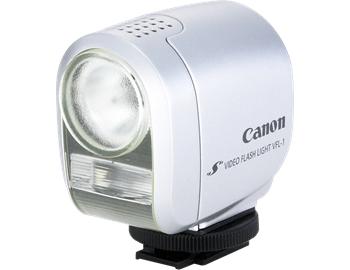 Canon VFL-1 Bianco