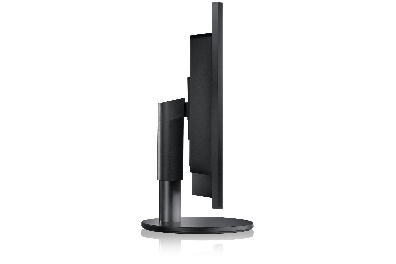 """Samsung S19B420M 18.5"""" Nero monitor piatto per PC"""