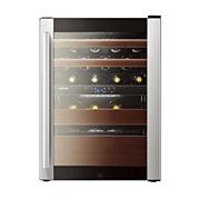 Samsung RW52DASS Libera installazione 52bottiglia/bottiglie C
